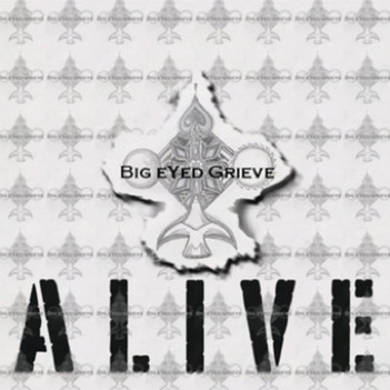 ALIVE (1998 - 2001)