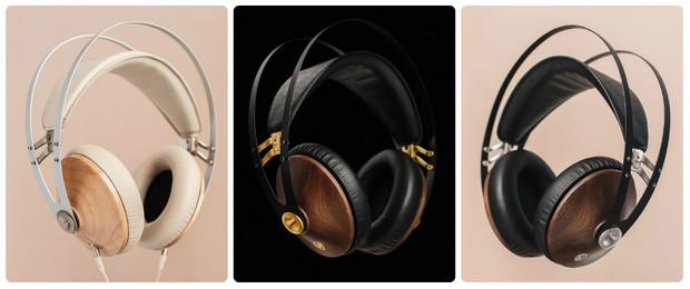 Hogyan juthat révbe egy audiofil   Hogyan hallgasson fejhallgatóval ... c17bc0953b