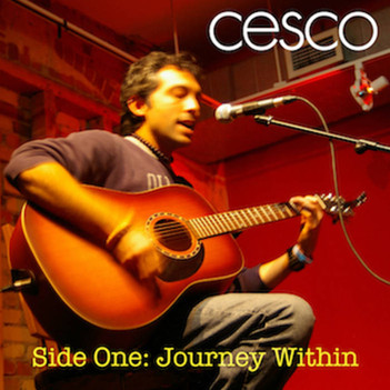 Side One: Journey Within