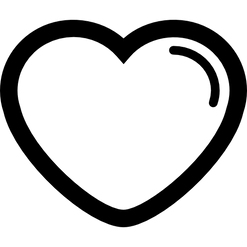 heart-shape-outline-with-lining-at-right-edge.png