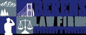 Berens-Law-Logo.png