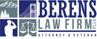 Berens-Law-Logo.png