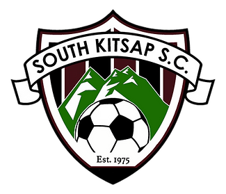 SKSC Unified Logo_MASTER.png
