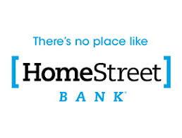 Homestreet.jpeg