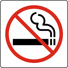 No Smoking.png