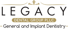 Legacy-Dental-Logo.png