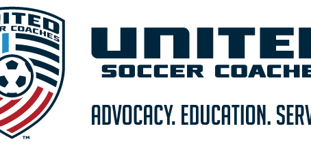 2020 United Soccer Coaches Diploma Courses