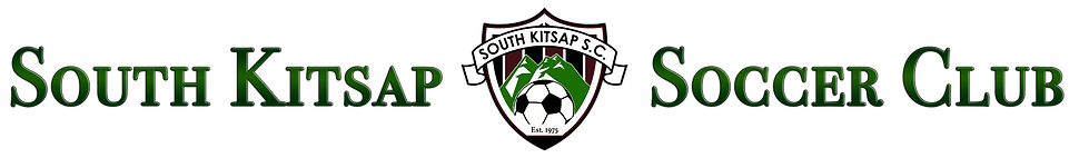 SKSC Unified FULL logo.png