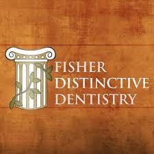 Fisher Distinctive Dentistry