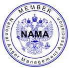 NAMA-Seal.jpg
