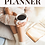 Thumbnail: WEEKLY & DAILY PLANNER
