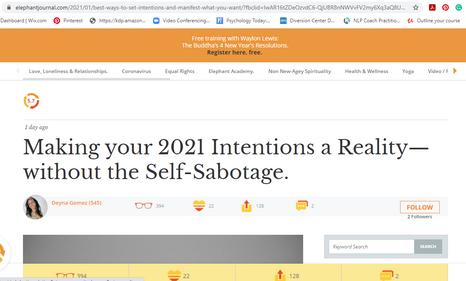 Screenshot 2021-01-05 134712.png