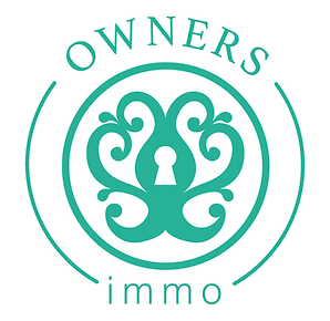Owners - logo - E3-11.png