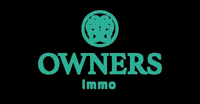 Owners - logo - FINAL_VERT.png
