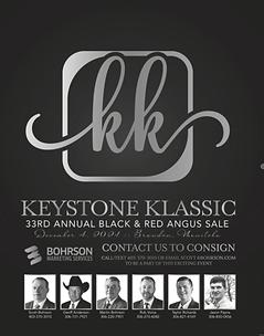 Keystone Bohrson 2021.png