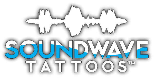 Soundwave-Tattoos-Logo-white-shadow.png