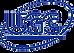 Logo_UGC.png