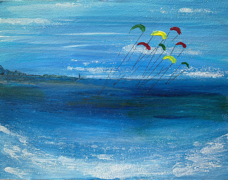 """KiteSurf Theo"""