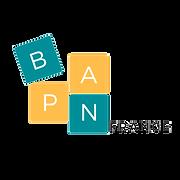 logo_bpan_france_transp.png