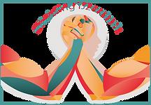 logo ijzersterk met tekst en kader (1).png