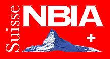 NBIA-Suisse-logo.jpg
