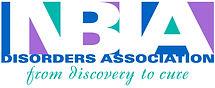 NBIA DA logo - pwood@nbiadisorders.org.j