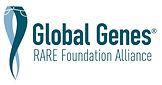 2019-08_DG_GG_CE-foundation-alliance-log