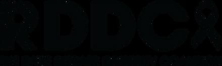 RDDC logo black.png