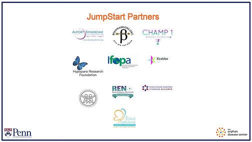 JumpStart REN Membership Meeting_Page_5.