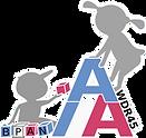 Autour DuBPAN Logo.png