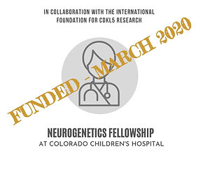 BPAN%20NEUROGENETICS%20FELLOWSHIP%20GRAP