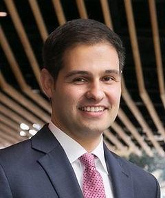 Darius Ebrahimi-Fakhari, MD, PhD.jpg