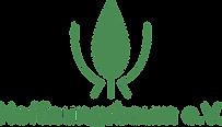 Hoffnungsbaum Logo.png