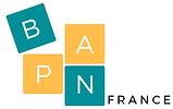 BPAN France.png
