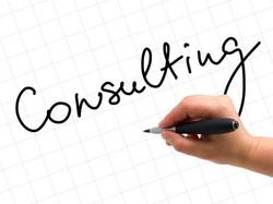 Social-Media-Marketing-Consulting-470x353