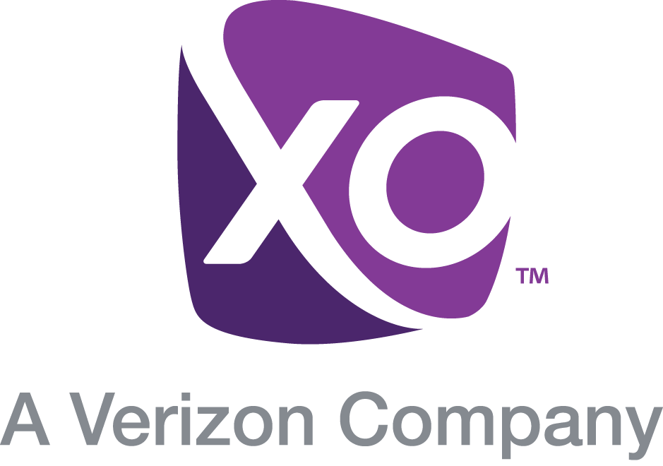 XO-verizon-logo-vert