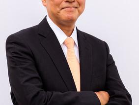 保坂展人世田谷区長より応援メッセージ・推薦をいただきました!