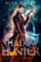 Alex's cover - Shadow Hunter.jpg