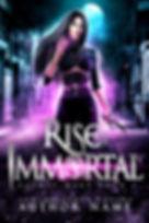 Rise of Immortal - Vampire girl.jpg
