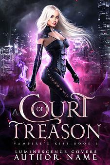 Fantasy book cover art.jpg