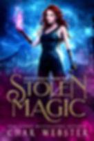 Char Webster - Stolen Magic.jpg