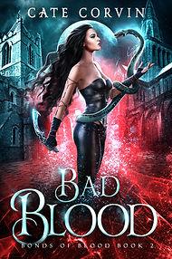 Bad Blood - ebook.jpg