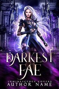 Dark fae - May event no prot.jpg