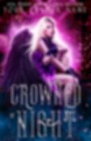 Angel - Crowned by Night.jpg