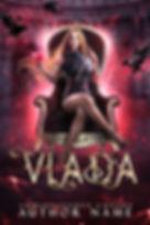 Vlada - Vampire Queen - no prot.jpg