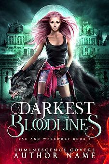 Darkest Bloodlines - no prot.jpg