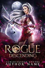 Rogue Descending.jpg