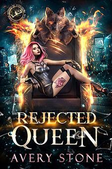 Rejected Queen.jpg