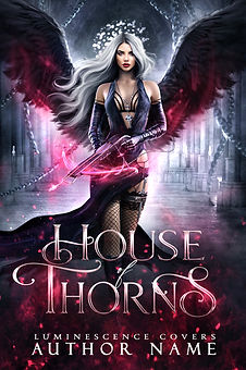 House of Thorns book cover.jpg
