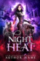 Night Heat.jpg